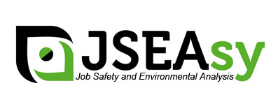JSEAsy -Job Safety and Environmental Analysis - software templates