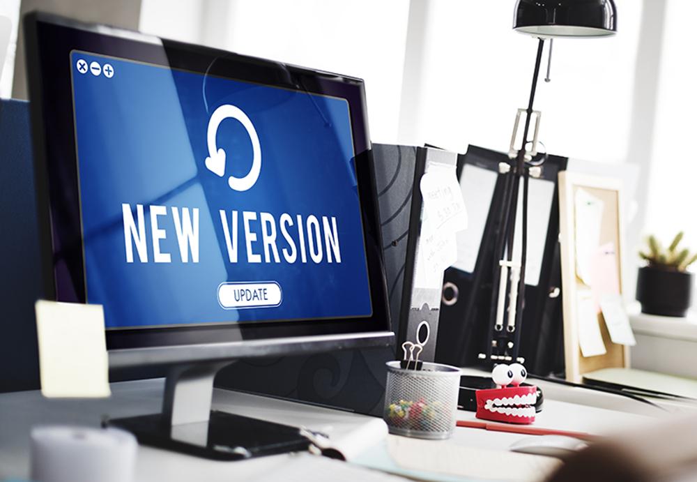 JSEAsy v4.5.6 Multiuser Rental Free Upgrade from v4.4.1 Multiuser Rental 64-Bit