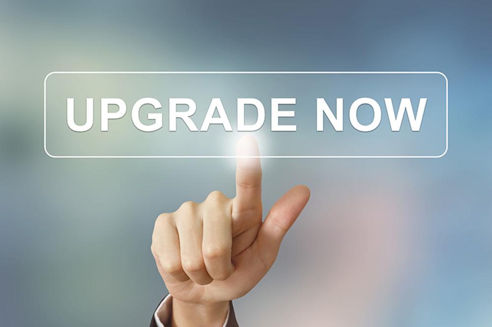 JSEAsy v4.5.6 Multiuser Rental Upgrade from v4.4.1 Single User Rental